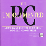 The Undocumented PC