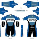 Yeatman Design Cycle Kit V1